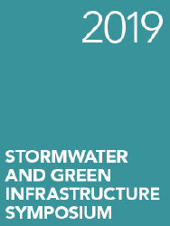 Description: Tacoma's Statistically Proven Approach to Stormwater Management, Tacoma, Washington