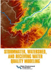 Description: Stormwater, Watershed, and Receiving Water Quality Modeling