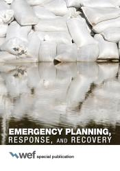 Description: Emergency Planning, Response, and Recovery