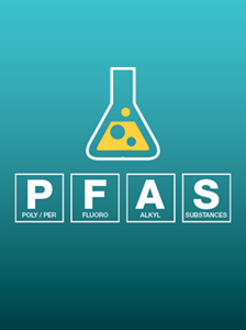 Description: PFAS Fundamentals