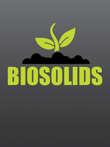 Description: Biosolids