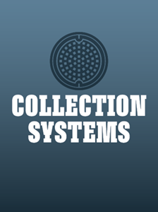 Description: Collection Systems