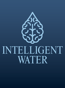 Description: Intelligent Water