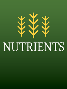 Description: Nutrients