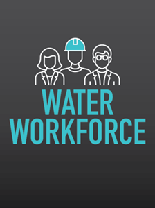 Description: Water Workforce